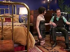 Best showeric kuwet fuck tribute to tamara clip with horny pornstar from Kinkuniversity