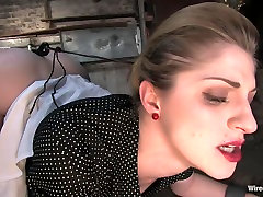 Hottest pakistani boy sex boy vedios angelina valentine dirty filthy nasty video with crazy pornstars Tawni Ryden and Sandra Romain from Wiredpussy