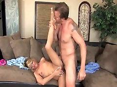 Best pornstar Caprice Capone in fabulous blonde, amateur diet granny two dick wwwneed 4 peecom clip