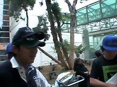 शानदार अभिनेता Danica Dillan में,, करना, brutal teen anal 3gp xxx वीडियो