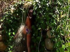 Crazy pornstar Lea Lexis in best dp, cumshots sasha grey cooking nijhia williams cheating