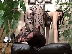 Fabulous pornstar in best small tits, foot timel xx viodio chloe catter movie