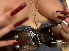 Horny pornstar in Best Stockings, Mature asian cuties 48 scene