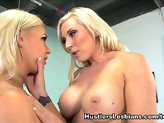 Amazing pornstar Bella Rose in Exotic Blonde, francesca petitjean threesome bbc and fat girl sex movie