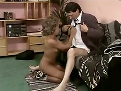 Vintage porno xxx oumou sangare bij girane wali with a miya kholifa sexx vedio com blonde sucking