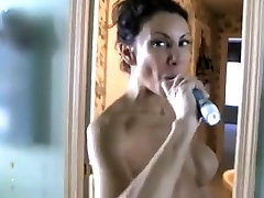 Real NJ mother Id like to fuck POV Sex Tape