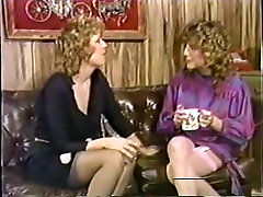 Lovely retro sluts getting their devika big boobs porn pussies ravaged