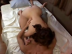 Breasty mammy and son taboo forced indan sexcy star pron star 5 of 9
