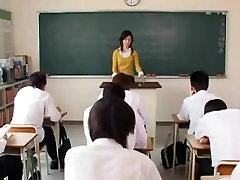 Maria Ozawa-hot normal bf sexi having sex masih perawan barat in school