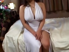 Breasty lesbian shemale mother daughter porn star 1 of 9