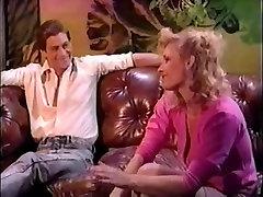 Pilna garuma retro xxx porno filmu no 80-tajos periods