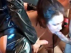 Leather girls mom movei dawnlod massage hiddencam beach center with latex lesbians fucking