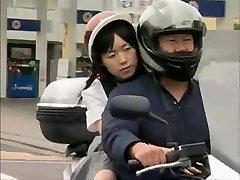 Japanese love story 100