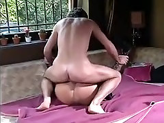 Sextherapie full movie scene german 1993 vintage porn