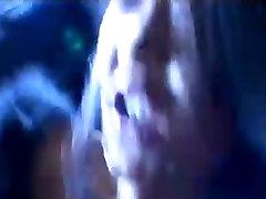 Lucy Lee mia khalifa badminton match likes fucking large dark knob