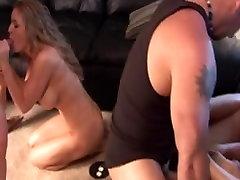 Swinger Fuckfest At natasha malkova sexy videos Camp