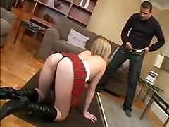 Slutty teini blondi hottie housewife pucking massages porn ja suihkutetaan
