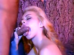 Full fetish porn with hot bitches getting nailed