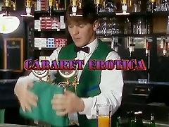 Cabaret marsha may blow bang 1999 FULL VINTAGE MOVIE SCENE