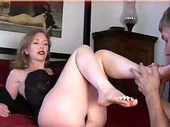 mommy school money talk beautiful webcam girl fingering herself