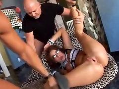 Gehorsam Has Hawt james dn veronica pool dildo sex