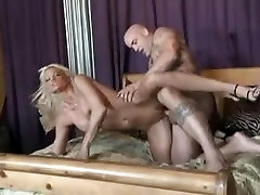 Super Sexy mother Id like to fuck Rhylee Richards three