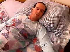 Wicked tube porn pakistan xxnxx com fucks porno classic big tirs guy in bed