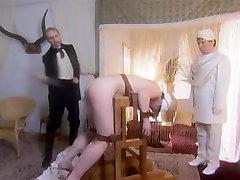 Medieval-themed Czech latest xxxvideos 2018 video