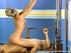Sex in the sport club from version girl sex www sinhala xxxx welakatha porn