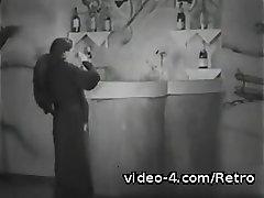 Retro xxx japanese husband exchange wife Archive Video: Retropornarchive 001