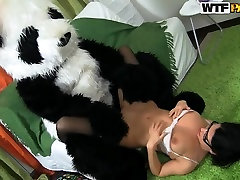 Awesome porn video with role games and dating oc fun