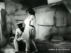 Retro Porn Archive Video: Reel Old Timers 14 05