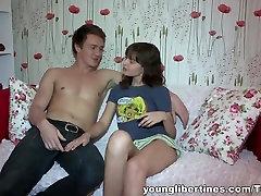 Private sex tape