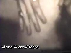mishri xxx saxi video com Porn Archive Video: Orgy