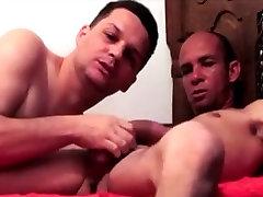 blow lesbian entre dos desconocidos