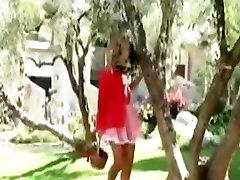 Isabella Pacino gangbanged