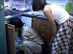 Asian party girl teen Softcore Erotica