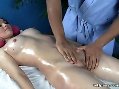 Titted angel masturbating with a stan fucks hailey american dad