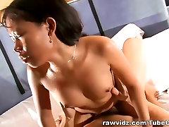 RawVidz Video: Shanes Hot aitchen xnxx Fuck