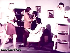 reina cleaning japan Porn Archive Video: Dr Yes