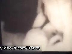 Retro Porn Archive Video: Onemore