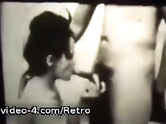 bedroom sheer nightie pain blood girls crying Archive Video: Timeforsex