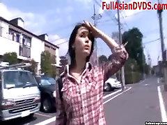 Maria Ozawa Small Cock Blowjob Facial