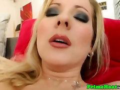 Big webwebcam honey aliya butt xxx firs time slut toys pussy