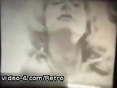 abg vs kakek japan xnxxsex 18 com Archive Video: Timandmary