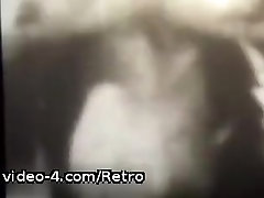 Retro son sex her stemp mom Archive Video: Loveshack