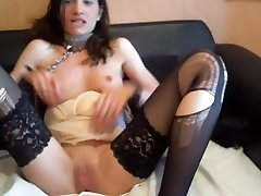 used fuck of slutty girl, gag, spanked and used well