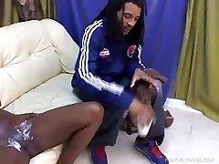 sofiya xxxx Dream Coco Spunked On Her Freshly Shaved Pussy