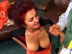 Mature father fuck his daughter out Diana fuck young guy
