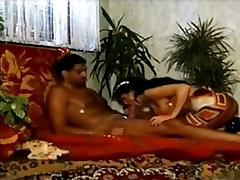 Sexy indian Porn StarsSEX TAPE - I
